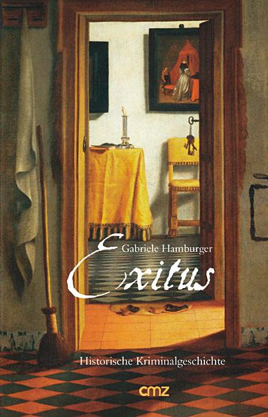 Exitus-Umschlag